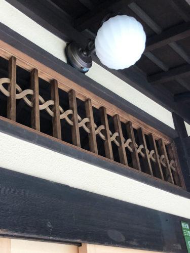 玄関 照明 電球色 屋外 ポーチライト 門柱灯 門灯 外灯 SWO855A 311アンティーク風 レトロ ブラケット 照明器具 おしゃれ